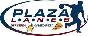 Plaza lanes logo final